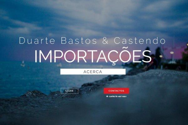Duarte Bastos & Castendo