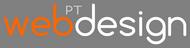Webptdesign